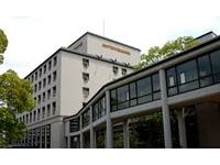 医療法人社団顕鐘会 神戸百年記念病院