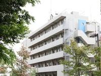 社会医療法人社団 堀ノ内病院 <外来>・求人番号9072361