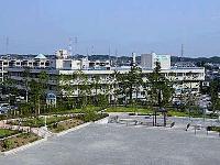 一般社団法人日本厚生団 長津田厚生総合病院 透析室・求人番号9072380