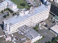 社会医療法人 熊谷総合病院 〈外来〉・求人番号9072682