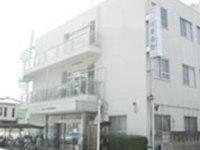 特定医療法人双愛会 大宮双愛病院 <オペ室/パート>・求人番号9073206