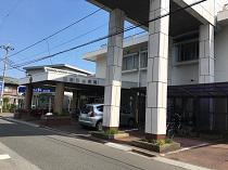 医療法人社団福田会 福田記念病院 <外来>・求人番号9074208