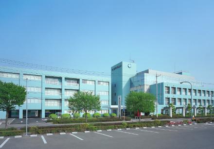 医療法人 小金井中央病院 【病棟】・求人番号9074218