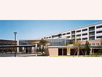 みやぎ県南中核病院企業団 みやぎ県南中核病院 〈オペ室〉・求人番号9074383