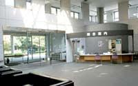 医療法人財団明理会 埼玉セントラル病院 地域包括支援センター・求人番号9074822