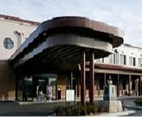 一般財団法人信貴山病院 分院 上野病院・求人番号9074857