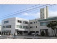 医療法人 菅野愛生会 こころのホスピタル・古川グリーンヒルズ・求人番号9075803