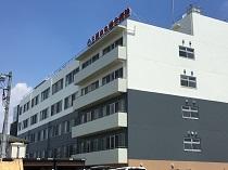 総合 病院 中央 白岡