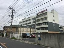 医療法人社団哺育会 白岡中央総合病院 訪問看護ステーション・求人番号9076466