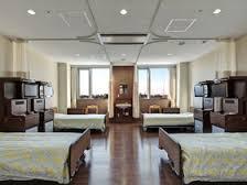 医療法人社団協友会 メディカルトピア草加病院 オペ室・求人番号9076555