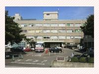 新潟県 厚生農業協同組合連合会 村上総合病院・求人番号9079564