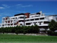 医療法人誠壽会 上福岡総合病院 【外来】・求人番号9080881