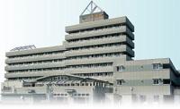 ベルジ 株式会社 グランドホーム渋川・求人番号9083506