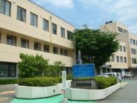 医療法人社団東郷会  恵愛堂病院 <オペ室>・求人番号9084618
