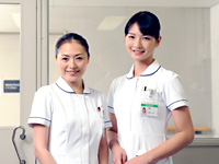 社会福祉法人 愛燦会 訪問看護ステーションあいさん・津島・求人番号9087660