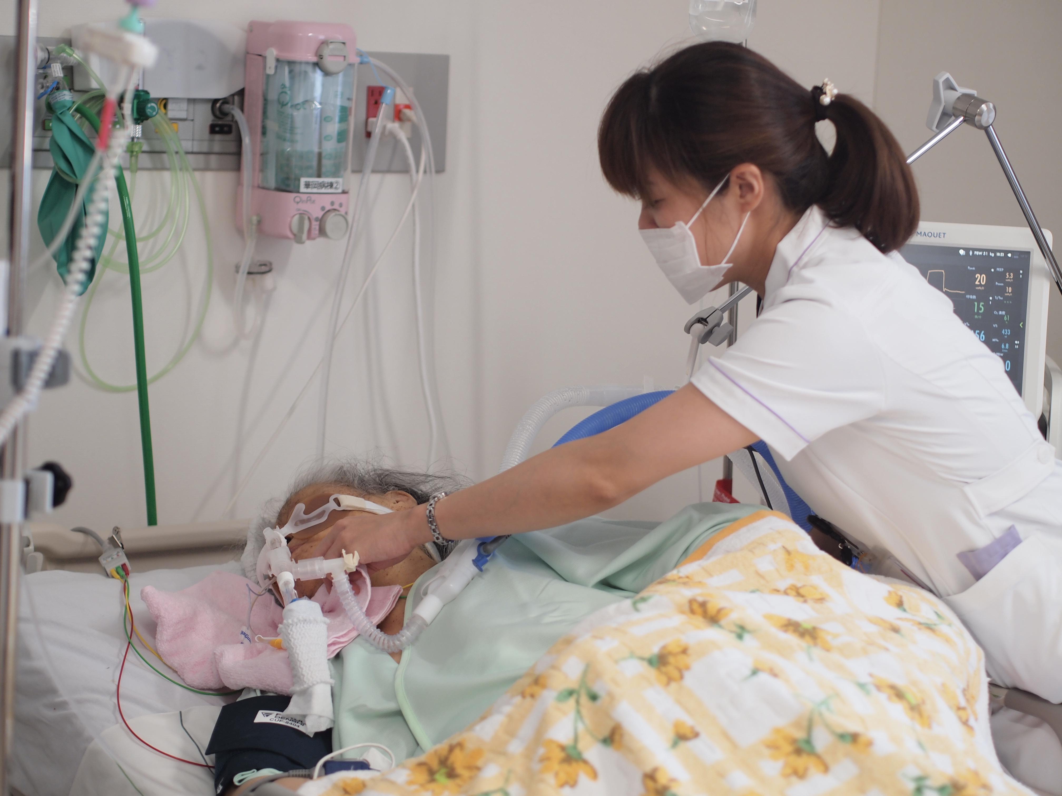 医療法人春林会 華岡青洲記念病院 オペ室・求人番号9087762