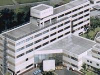 医療法人財団新生会 大宮共立病院 大宮共立病院 訪問看護ステーション・求人番号9088151