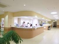 医療法人明和会 たまき青空病院・求人番号9088658
