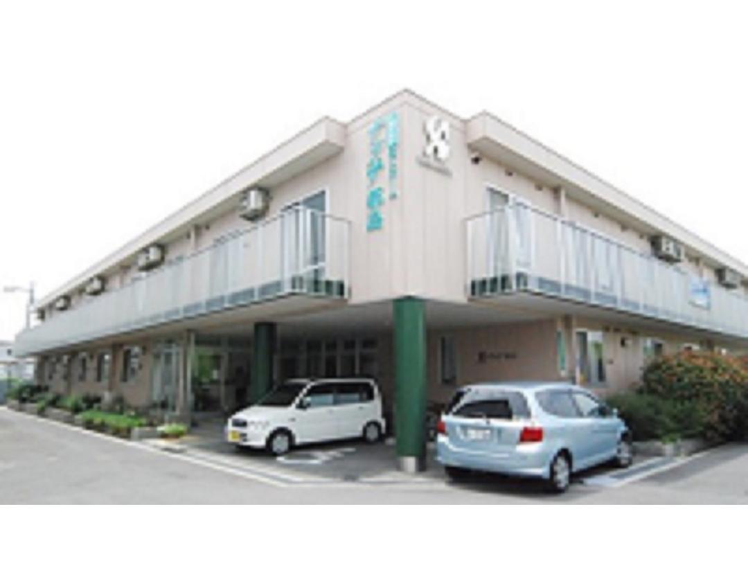 株式会社 ノースビレッジコーポレーション 介護付有料老人ホーム サラサ八尾・求人番号9089144