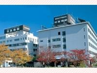 医療法人社団 日高会 日高病院 <外来/日勤常勤>・求人番号9089154