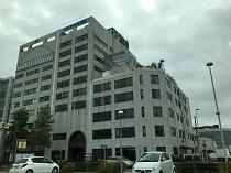 医療法人社団全仁会 宇都宮中央病院 【病棟】・求人番号9090164