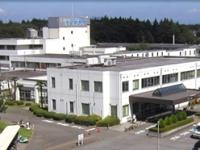 独立行政法人国立病院機構(NHO) 宇都宮病院 【外来】・求人番号9090294
