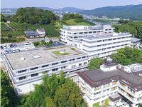 医療法人芳松会 田辺病院