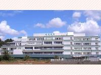 医療法人社団青葉会 新座病院 〈外来〉・求人番号9090795