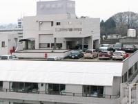 医療法人博愛会 杉村病院 〈外来〉・求人番号9091633