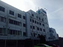 医療法人社団草芳会 三芳野病院 【外来】・求人番号9093299