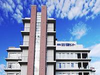 兵庫県立 加古川医療センター