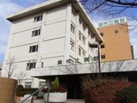 蕨市立病院 〈病棟〉・求人番号9093402