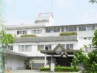 医療法人 富田浜病院 健康増進センター・求人番号9093461