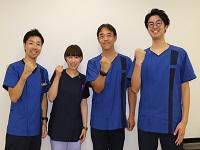 M&メディカルリハ株式会社    筋膜メディカル整体院(水戸)