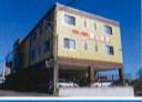 医療法人社団桜水会 筑波病院 看護小規模多機能型居宅介護 天川・求人番号9095424
