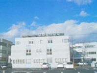 医療法人社団 敬愛会 福島西部病院【外来】・求人番号9095891