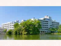 公益財団法人 ときわ会 常磐病院【訪問】・求人番号9096381