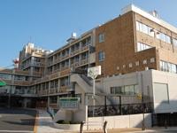 総合病院 水戸協同病院 【外来】・求人番号9096514