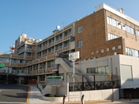 総合病院 水戸協同病院 【ICU】・求人番号9096528