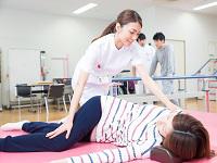 医療法人 萌和会 いまケア訪問看護リハビリステーション・求人番号9096943
