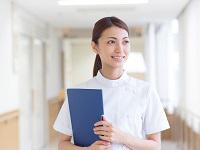 帝人訪問看護ステーション 株式会社 幟町訪問看護ステーション・求人番号9097259