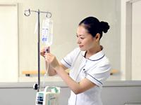 医療法人 尚徳会 ヨナハ総合病院<外来当直>・求人番号9099232