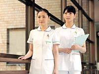医療法人北勢会 北勢病院 訪問看護ステーションさつき館・求人番号9099702
