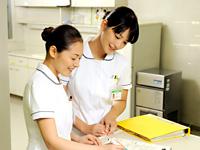 大盛丸看護 株式会社 みなみ訪問看護リハビリステーション・求人番号9100119