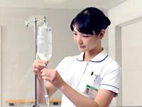 医療法人社団日新会 城山病院・求人番号9100785