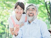医療法人 正和会 介護老人保健施設 湖東老健・求人番号9101375