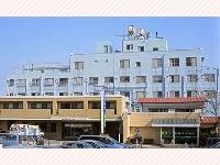 公益社団法人有隣厚生会 富士病院 【オペ室】・求人番号9102319
