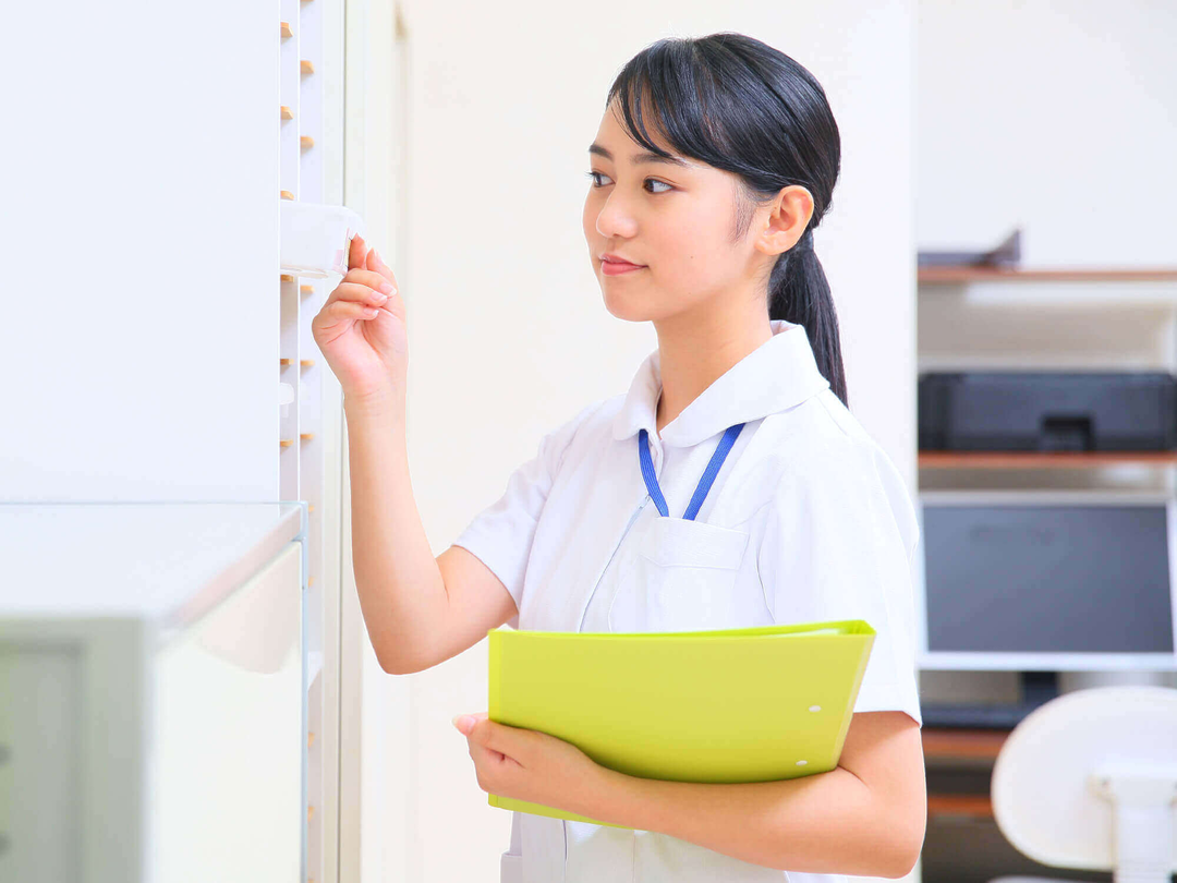 訪問診療ネットワーク 医療法人社団群雄会 伊勢崎クリニック・求人番号9102998