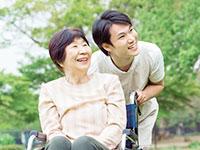 医療法人 博愛会 介護老人保健施設 しらさぎ苑・求人番号9103524