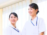 医療法人 恵友会  恵友ライフケアーセンター